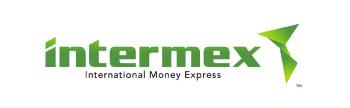 Enviar Dinero A Honduras Banco Atlántida